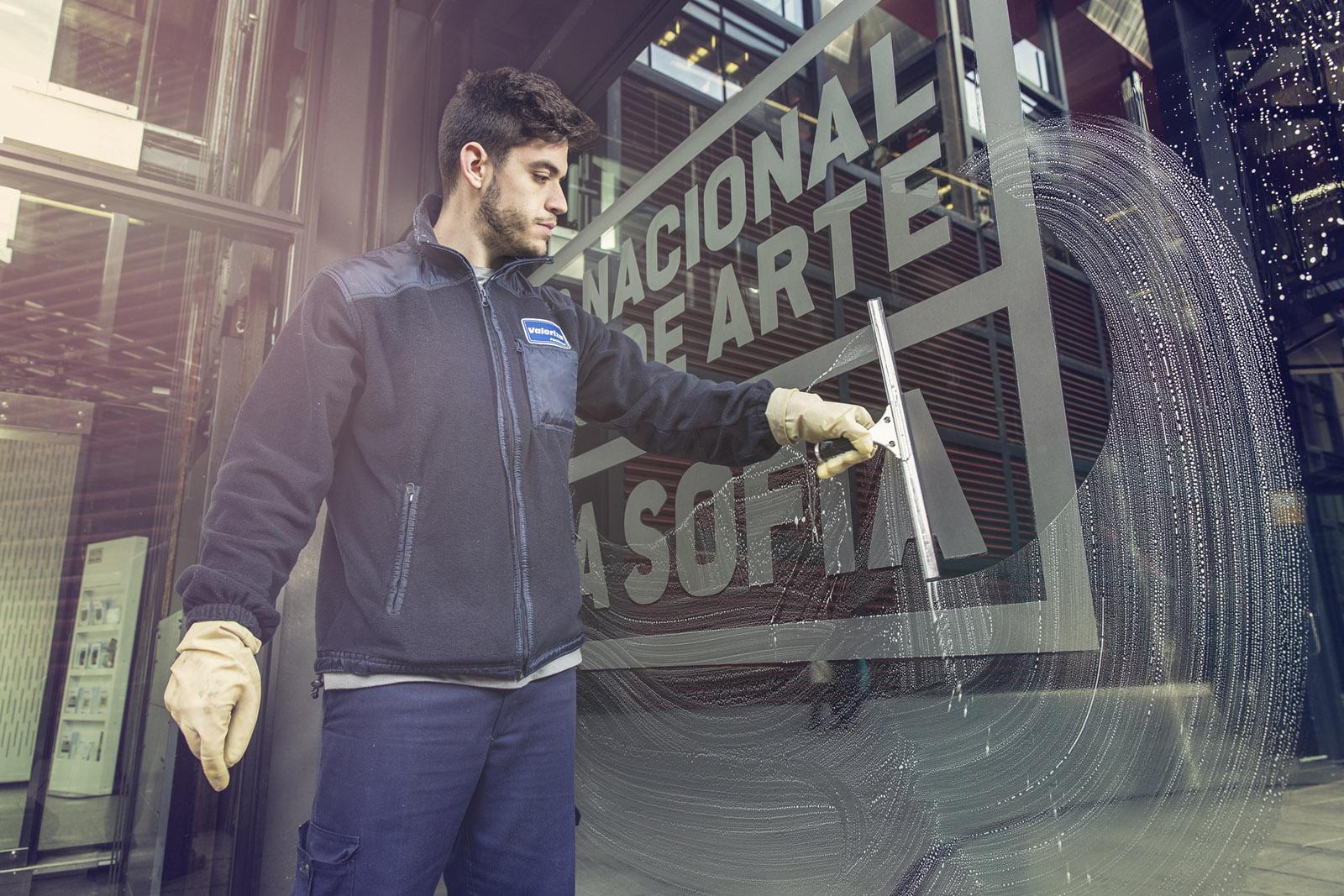 corporate-industrial-photographer-Madrid-Spain-798.jpg