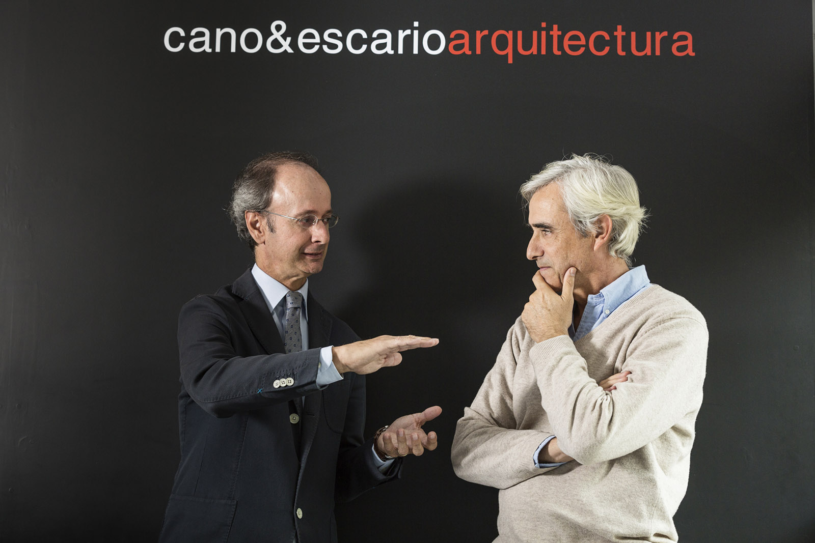corporate-industrial-photographer-Madrid-Spain-818.jpg