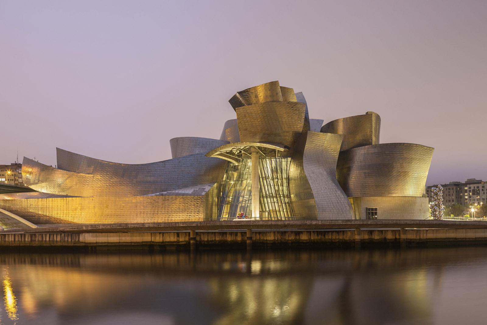 corporate-industrial-photographer-Madrid-Spain-849.jpg