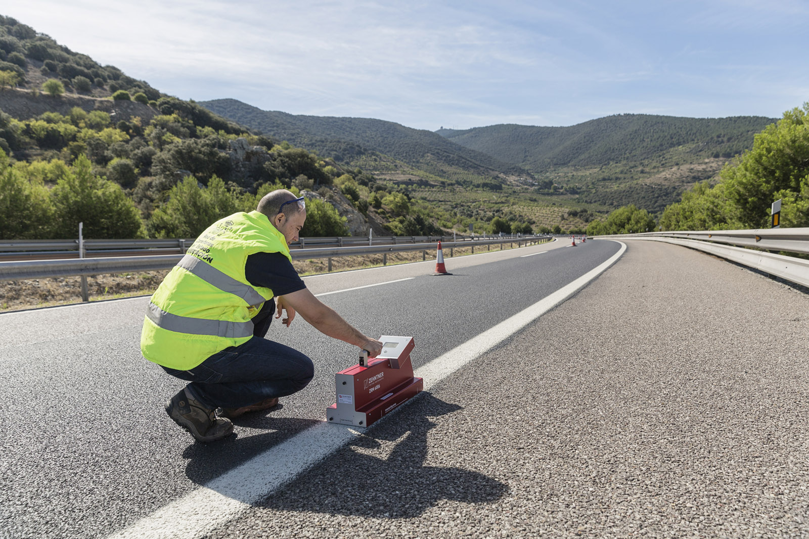 corporate-industrial-photographer-Madrid-Spain-861.jpg