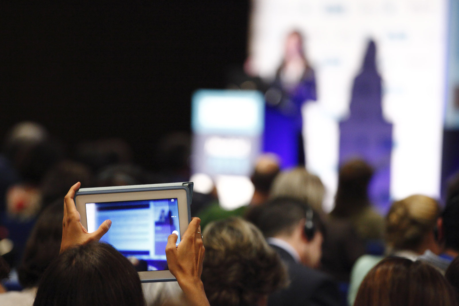 event conference photographer Madrid Spain 1044.JPG