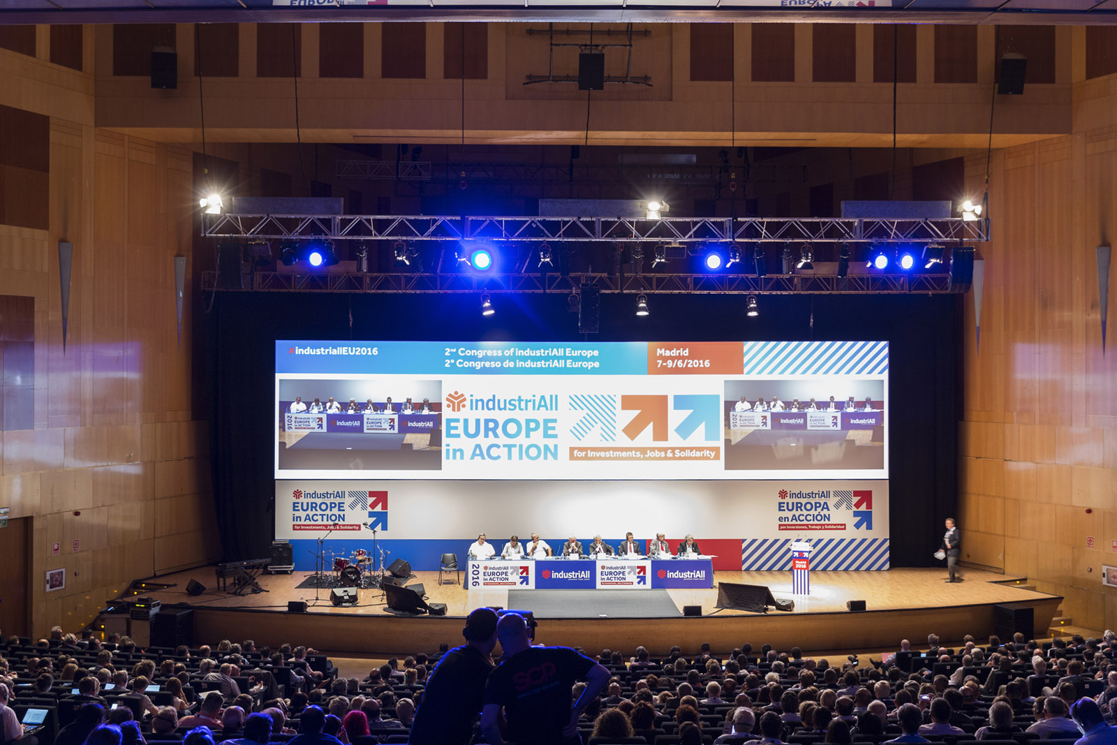 event conference photographer Madrid Spain 1057.JPG