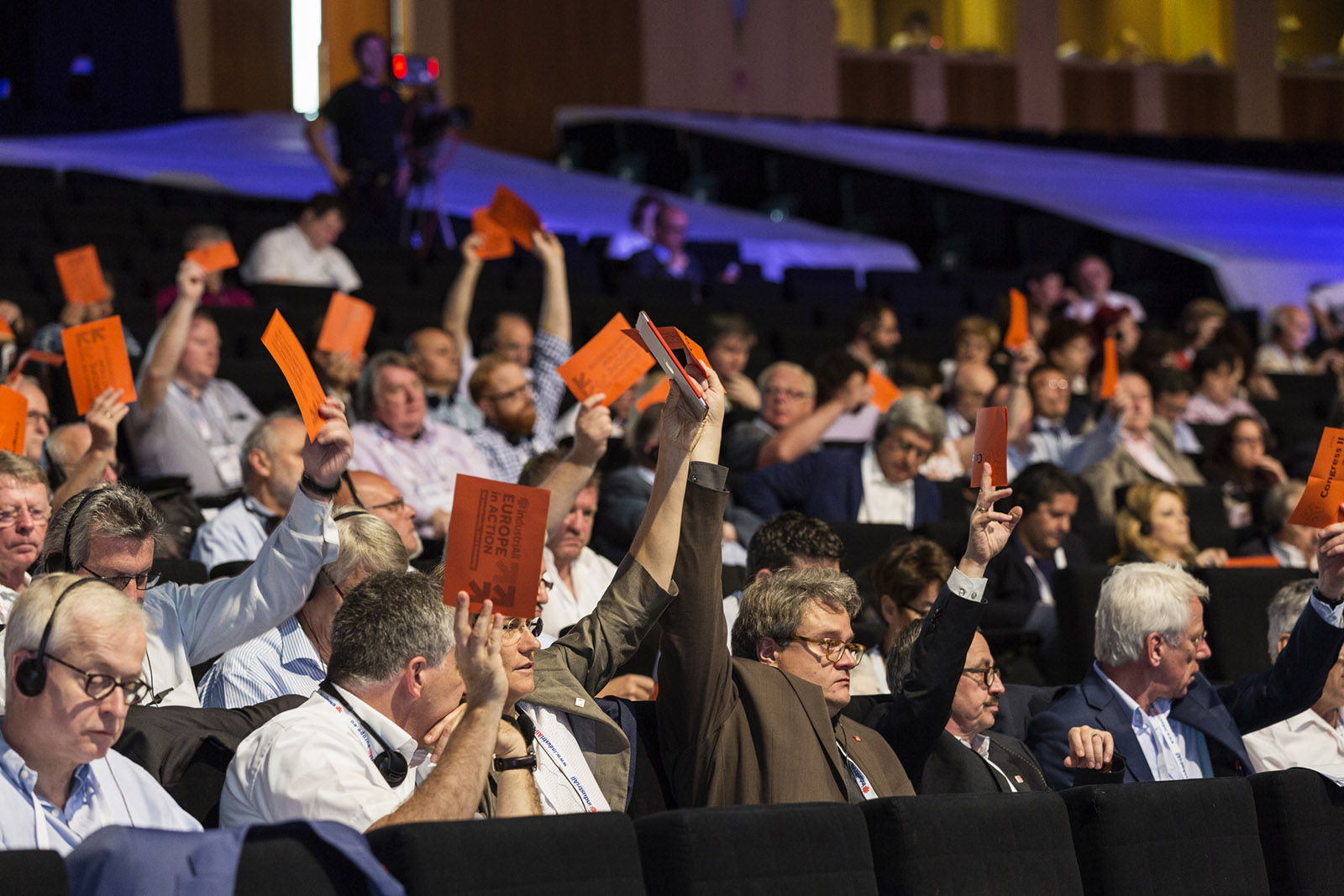 event conference photographer Madrid Spain 1059.JPG