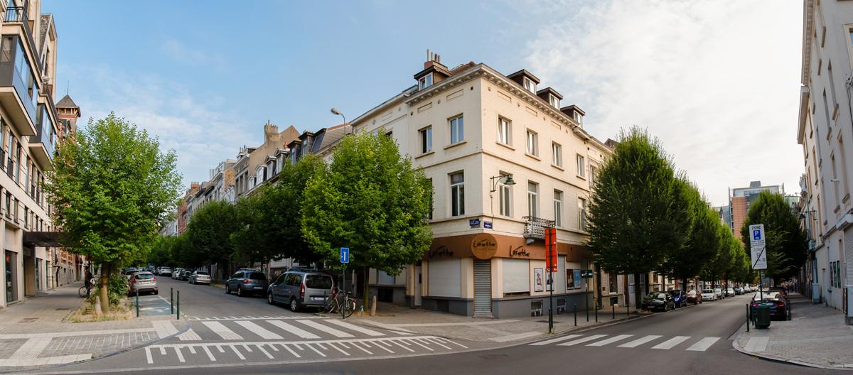 real estate photographer Brussels Belgium 073.JPG
