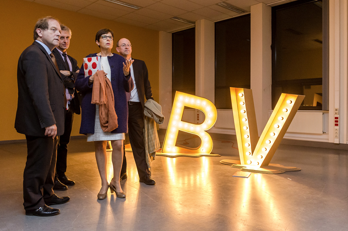 event photographer Belgium Brussels corporate 267.JPG