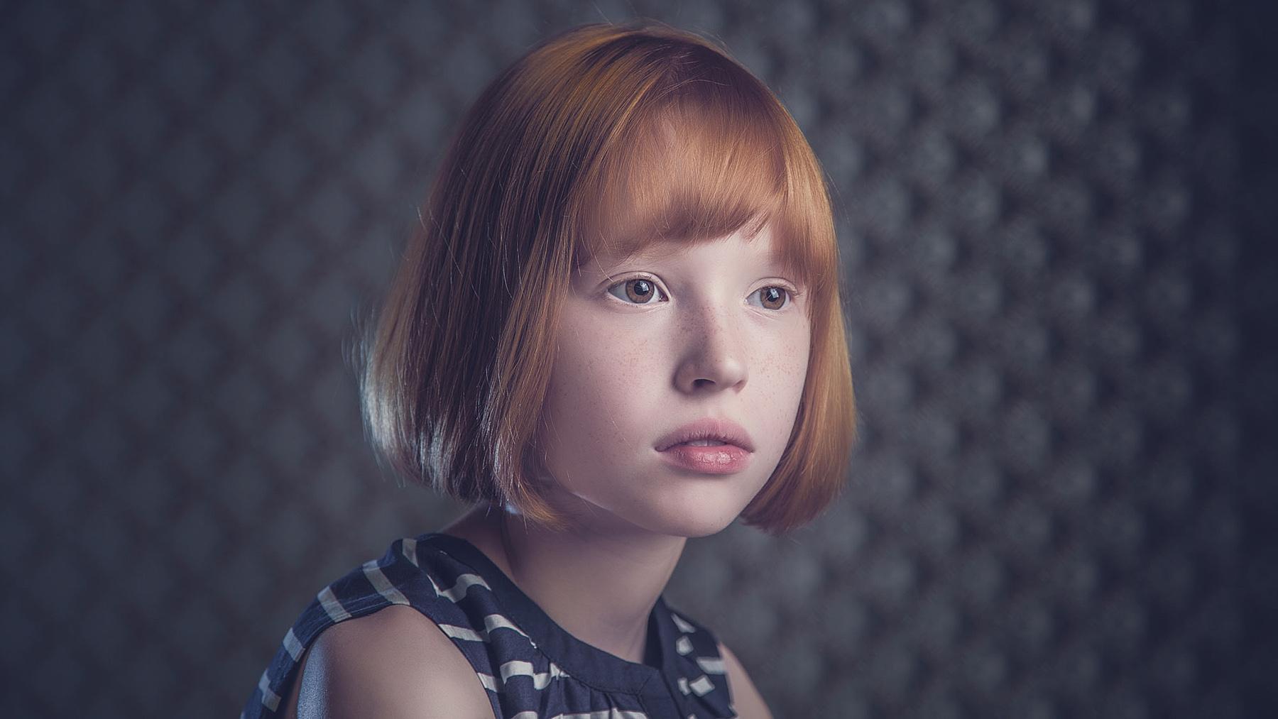 Portrait, advertising, photographer, Louisiana, Texas, Arkansas, USA, United States