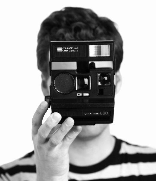 simon_profile_polaroid.jpg