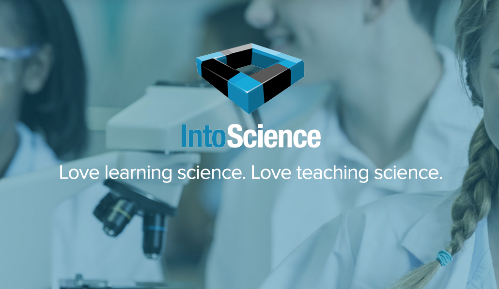 Source: 3PLearning IntoScience
