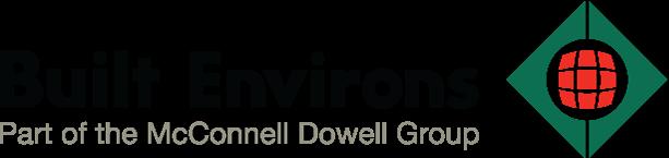 Built-Environs-Logo.png