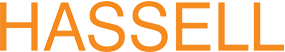hassel_brand-partners-3.png