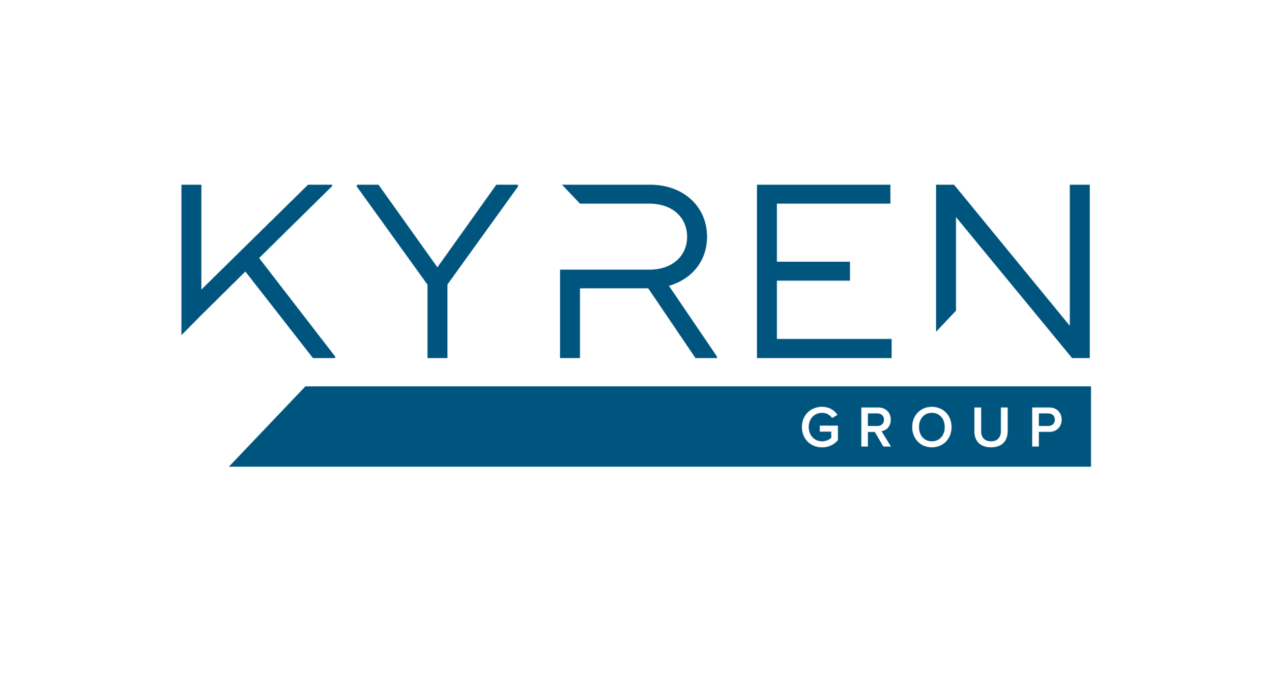 Kyren Group Logo - CMYK.png