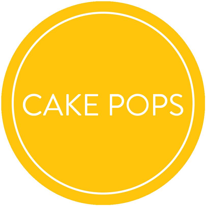 menu icons 2_delicioso_decor_cakepops.png