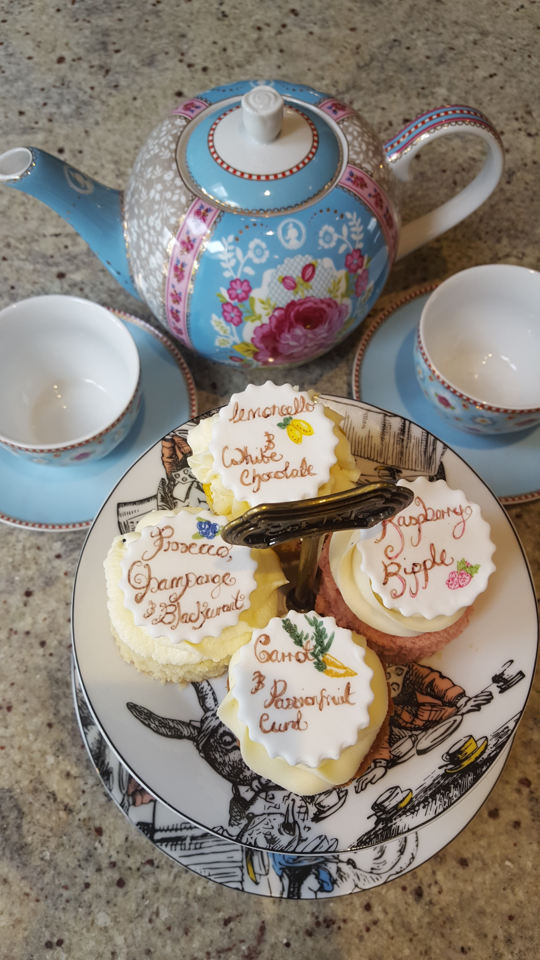 Cake Tasting2.jpg