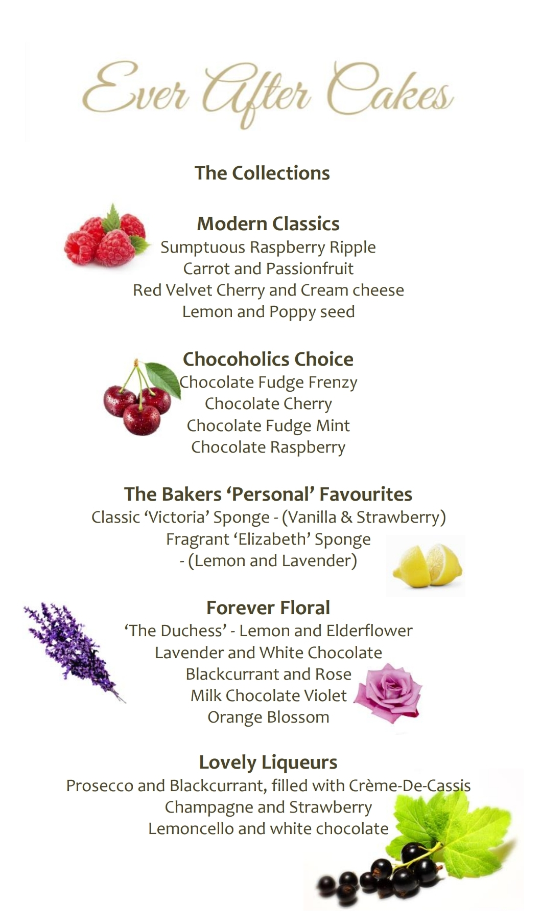 Ever After Flavours List image.jpg