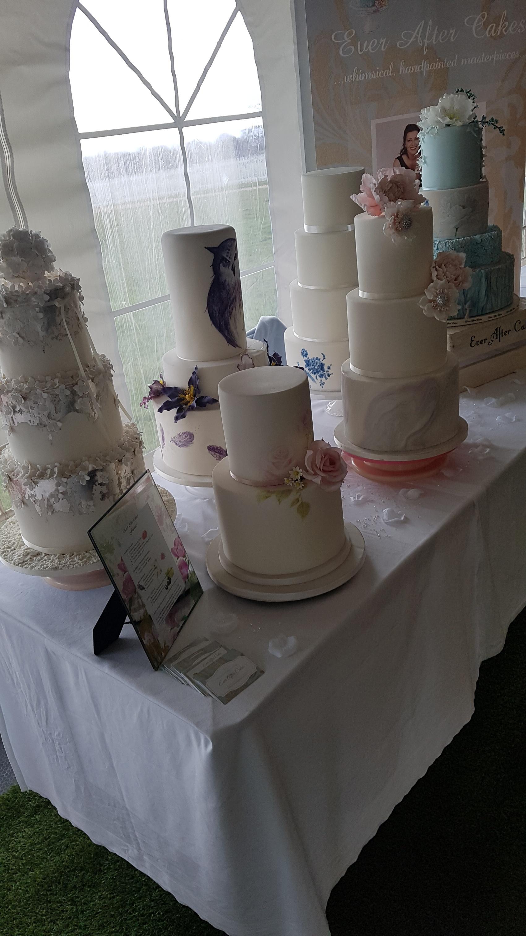 All cakes Leondardslea.jpg