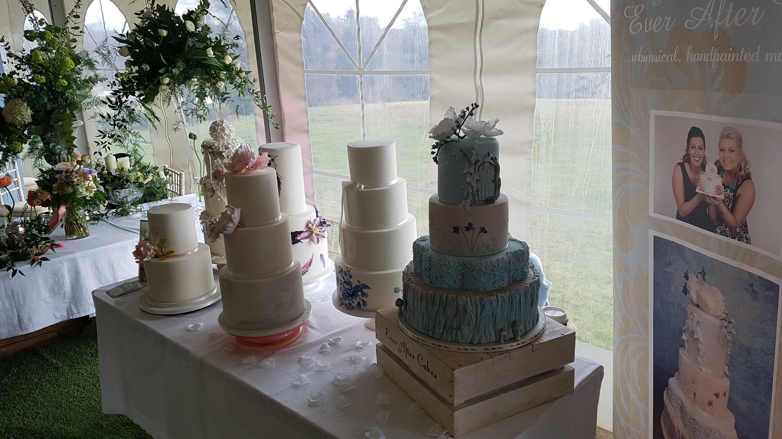 light all cakes leonardslea.jpg