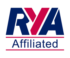 RYA-logo-affiliated-web.jpg