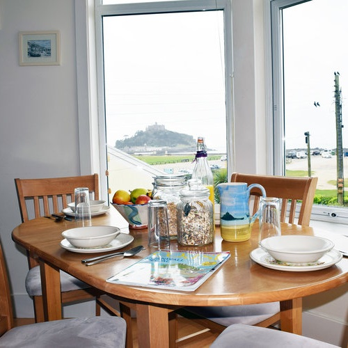 Cormorant Views - Sleeps 401736 711098