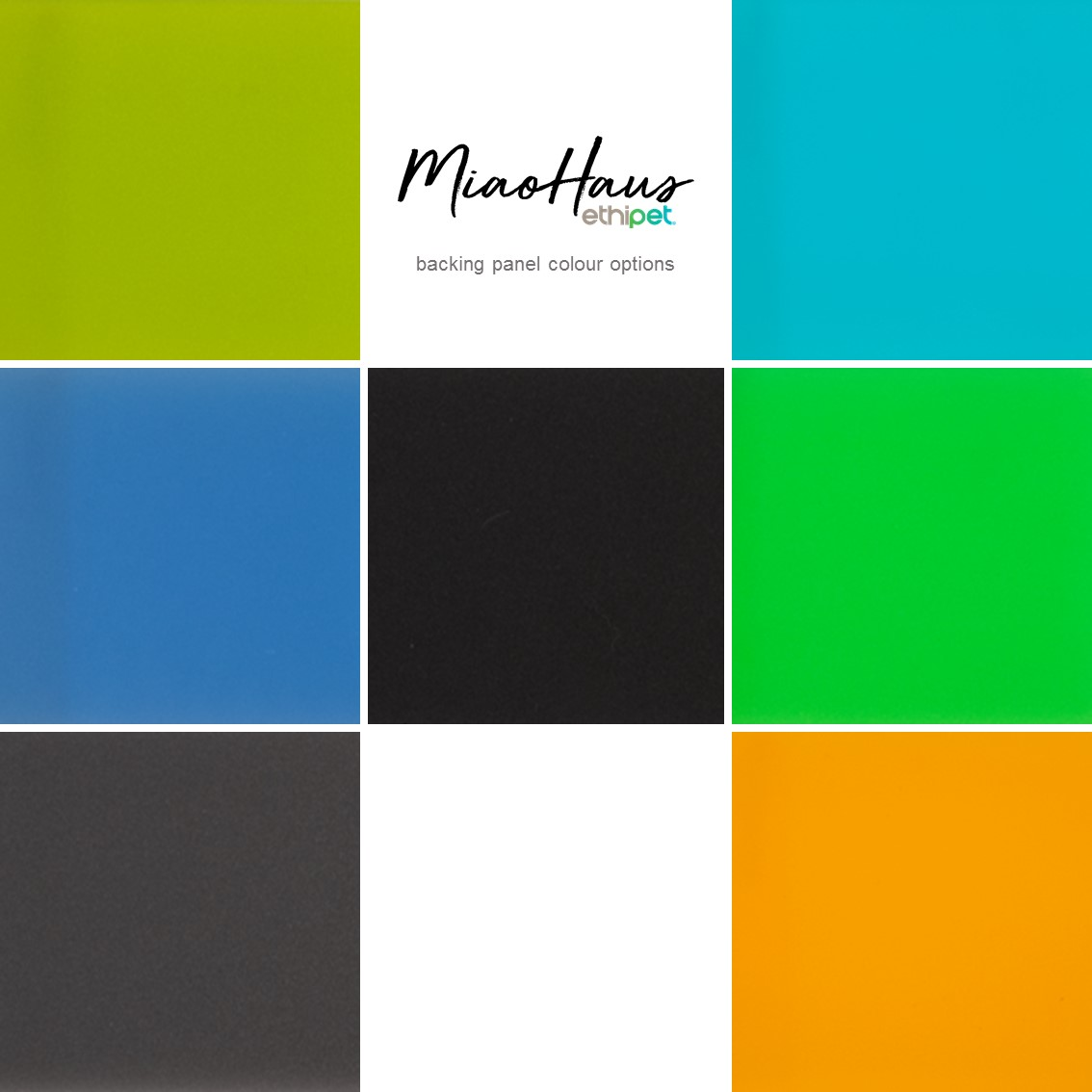 MiaoHaus_Backing Panel Colour Options.jpg