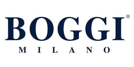 boggi_logo.jpg
