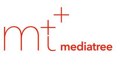 mediatree_logo.JPG