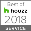 best+of+houzz.jpg