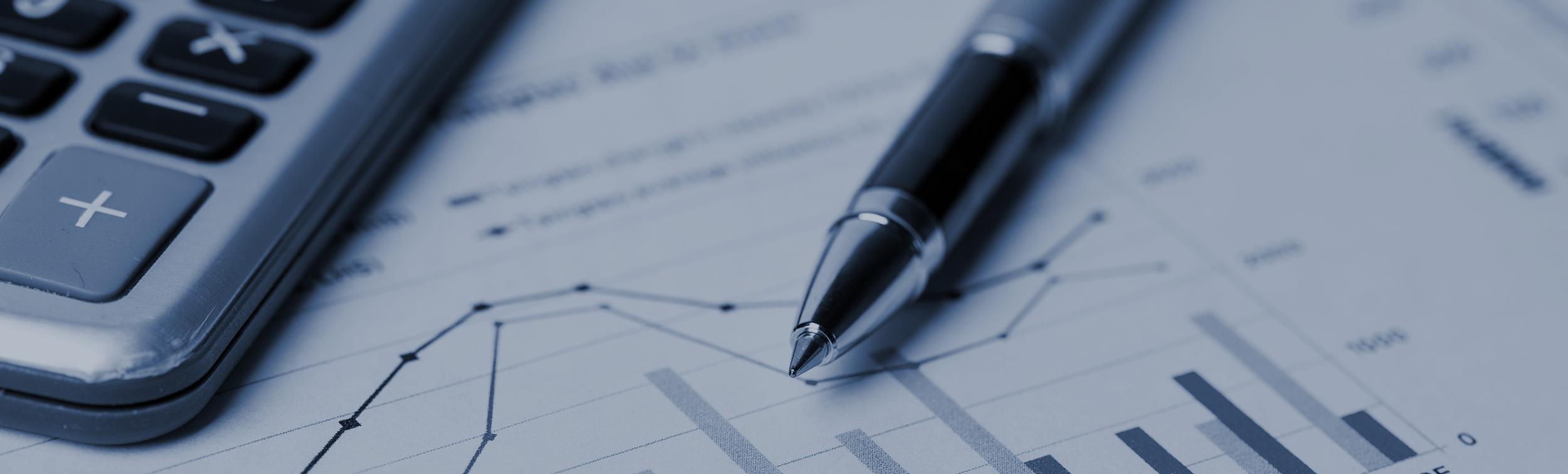 財務戦略アドバイザー - 財務のプロと並走する