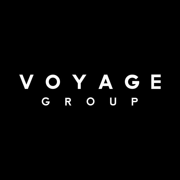 2017年12月11日   株式会社VOYAGE GROUP(東証一部上場)と合弁会社を設立しました。