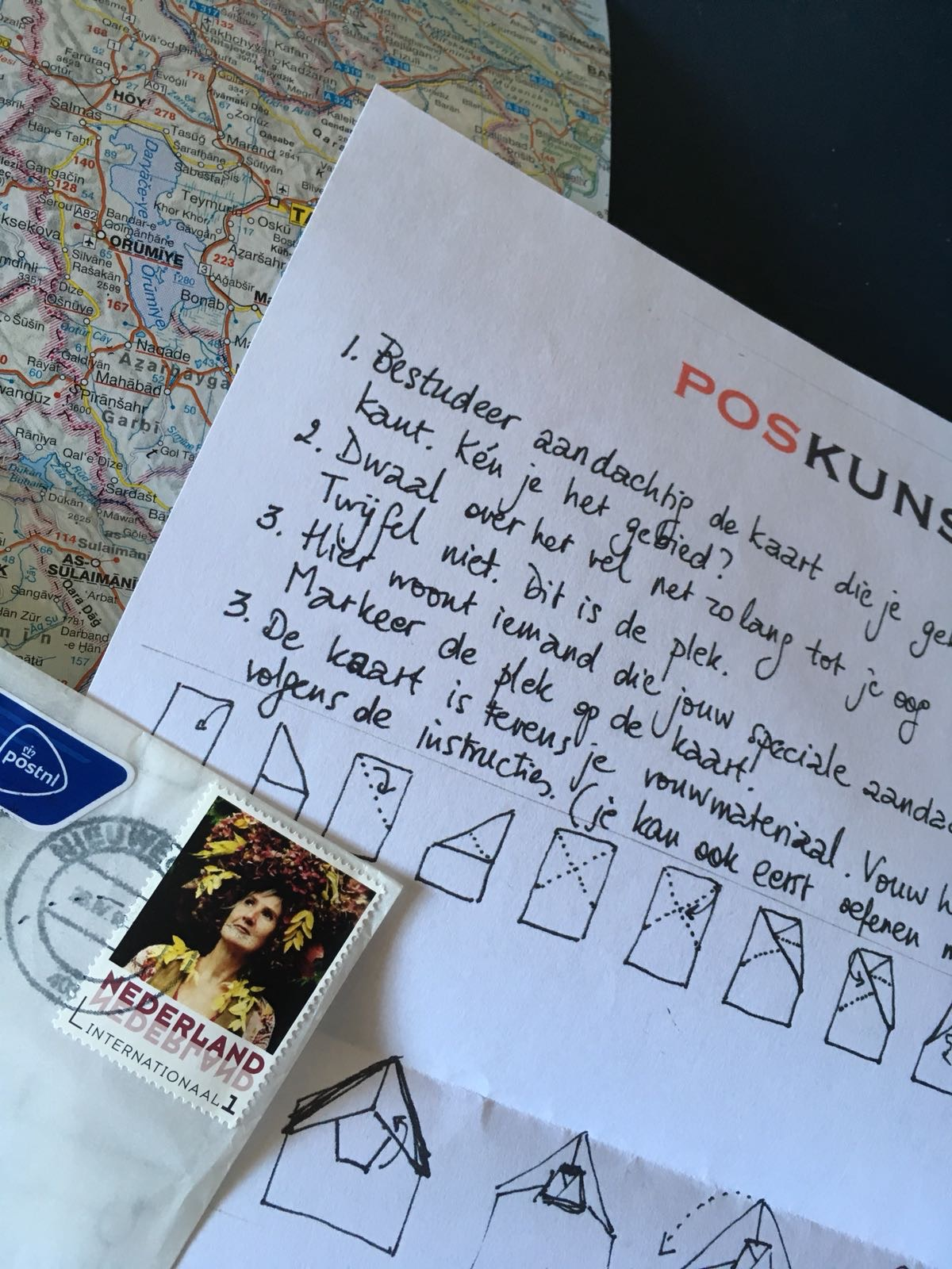 Poskuns 4    2018