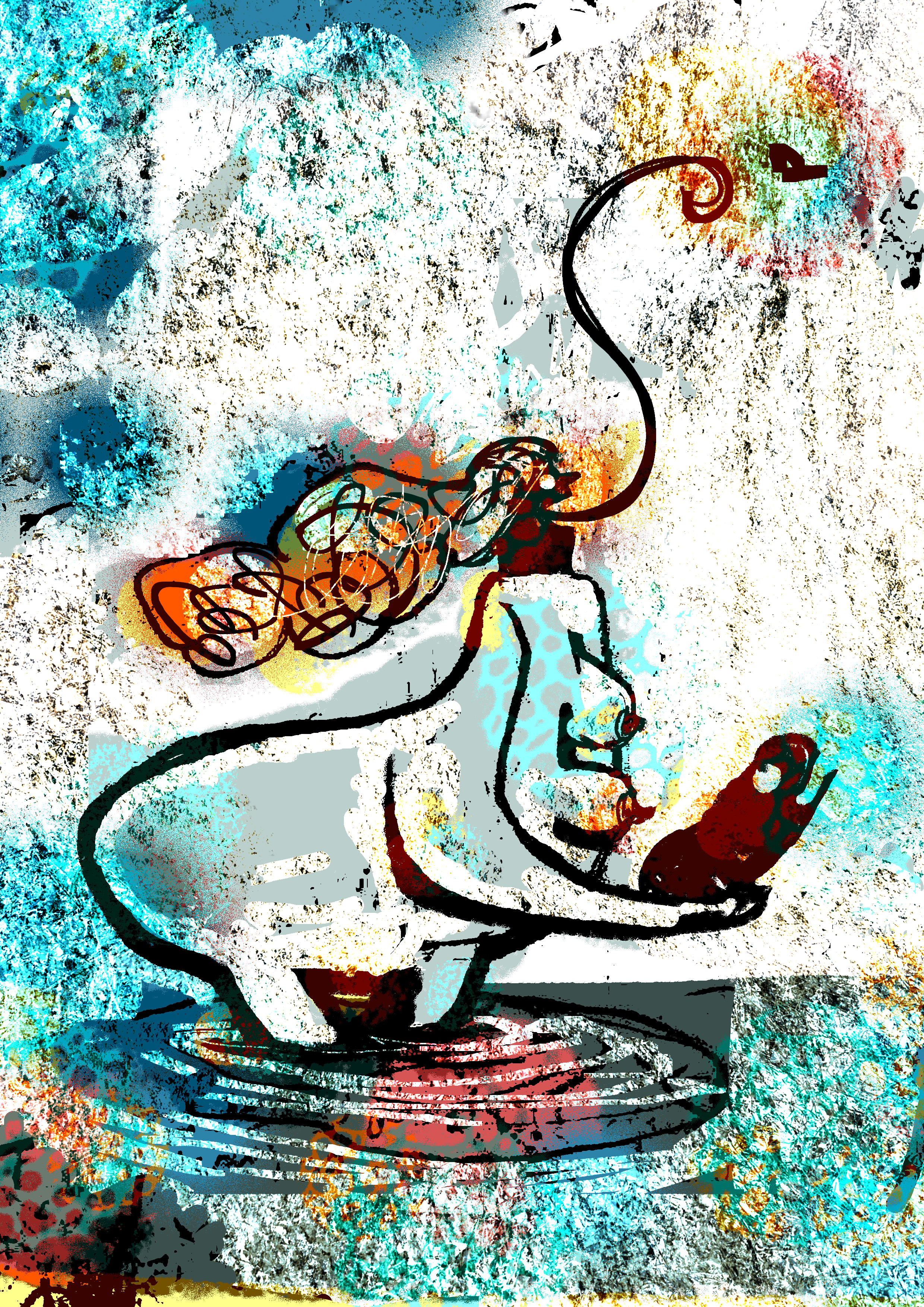 beatrijswind.org/poskuns32019