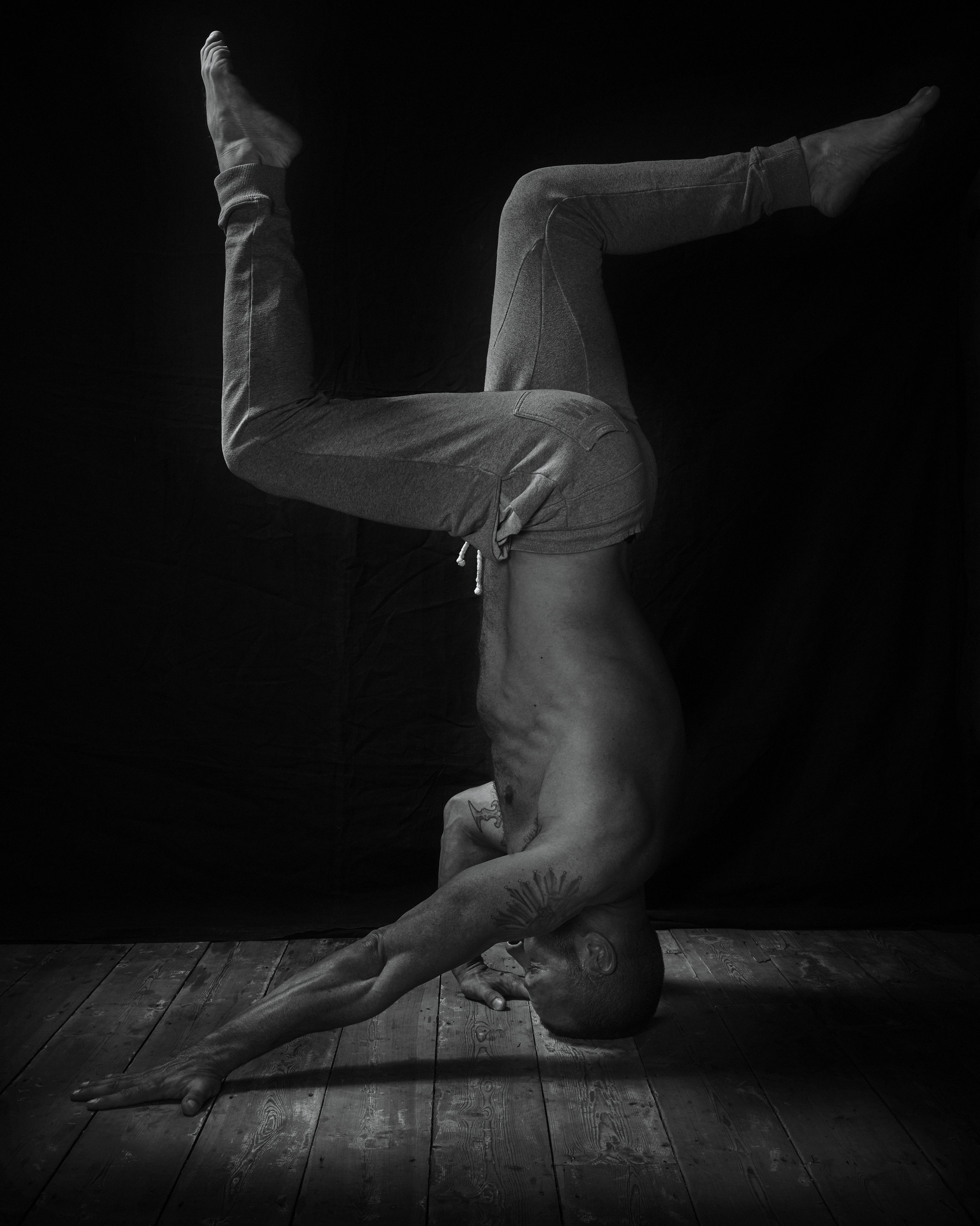 190603_CalebPackham_YogaShoot_03_0080.jpg