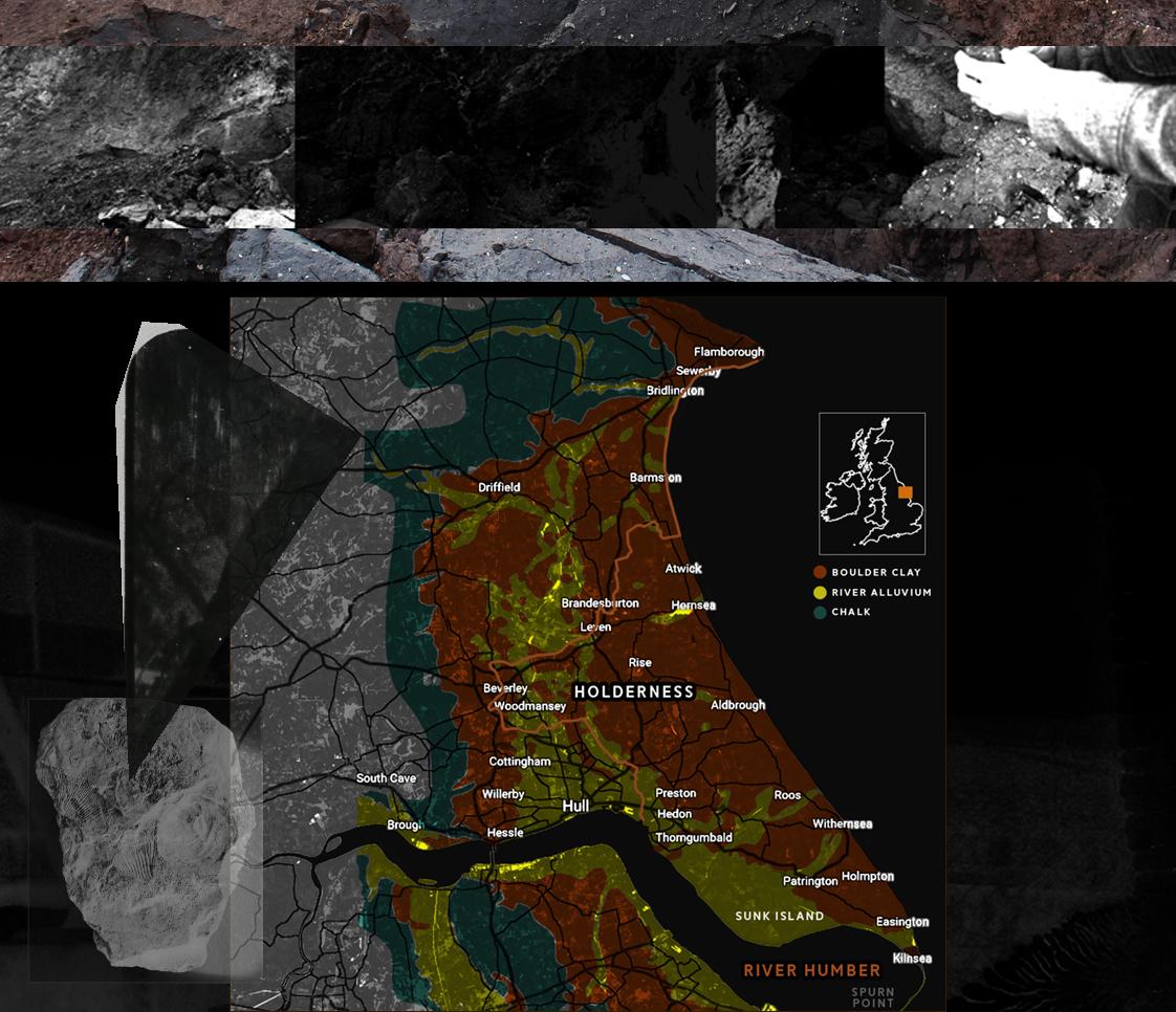 MAP - Holderness (Full) - Geological - Journal 1.jpg