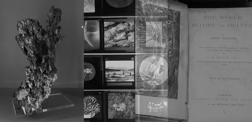 post10 - museum4.jpg