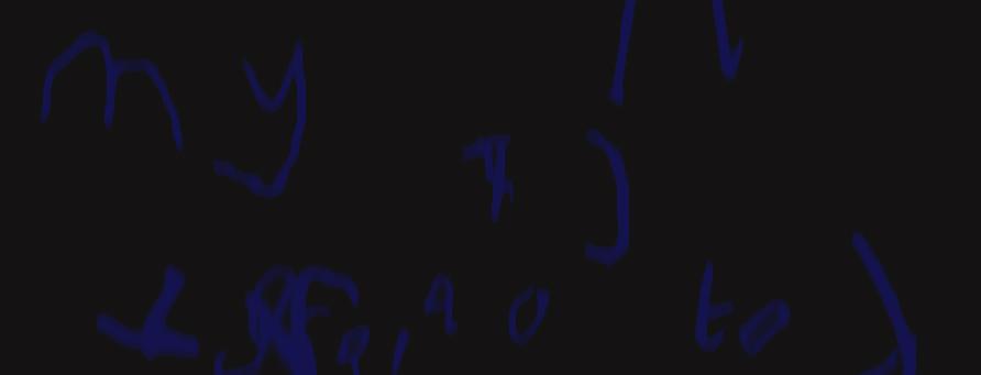 post16-blue04.jpg