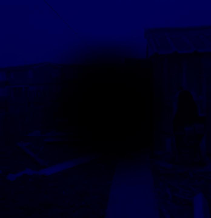 post16-blue05reduced.jpg