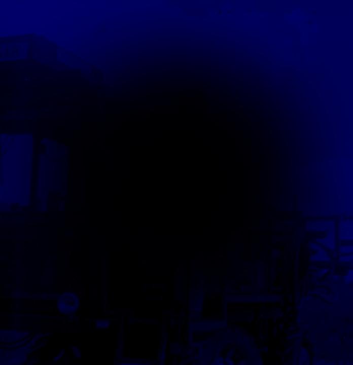 post16-blue06reduced.jpg