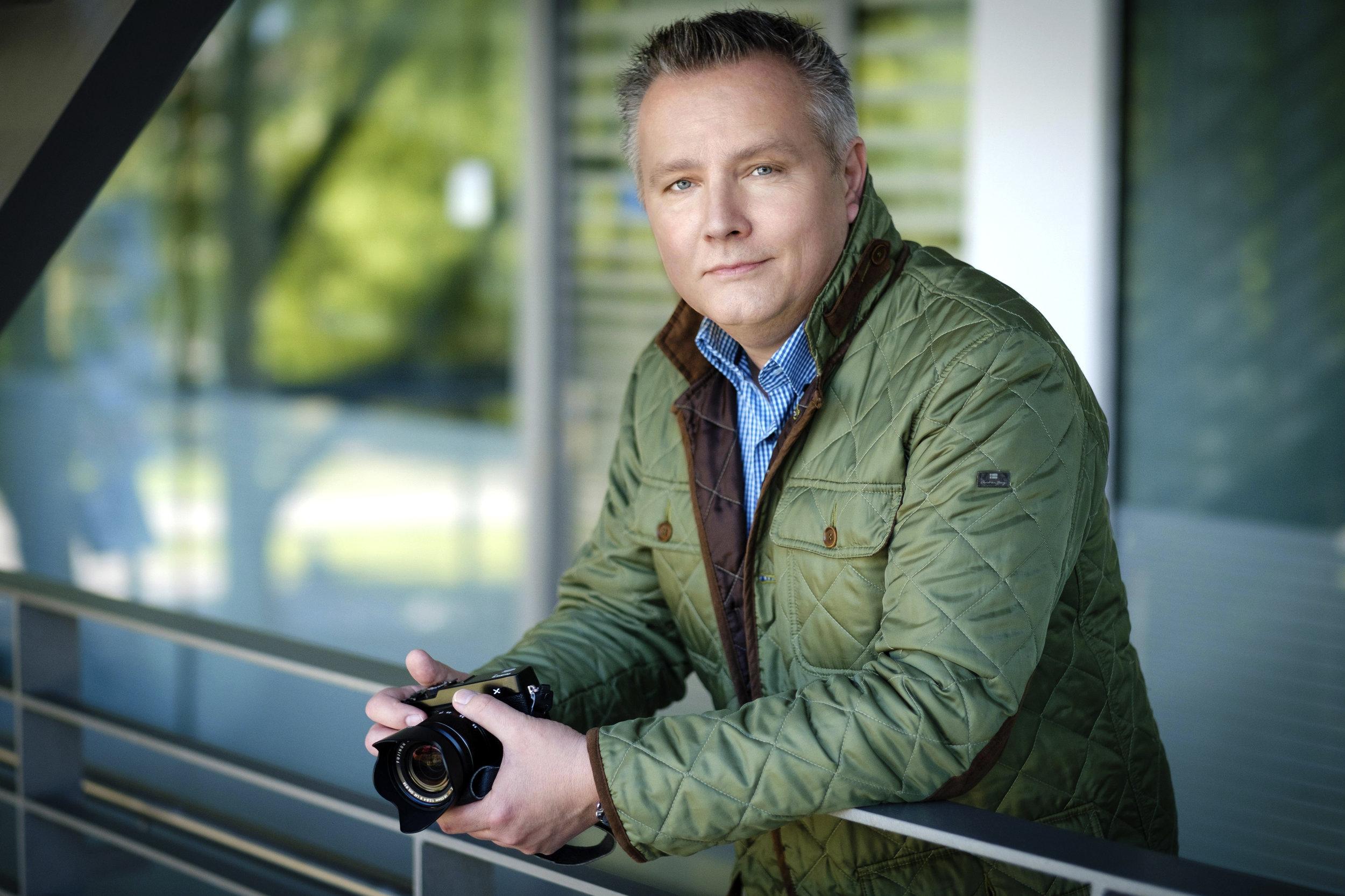 Foto: Michael Rüter