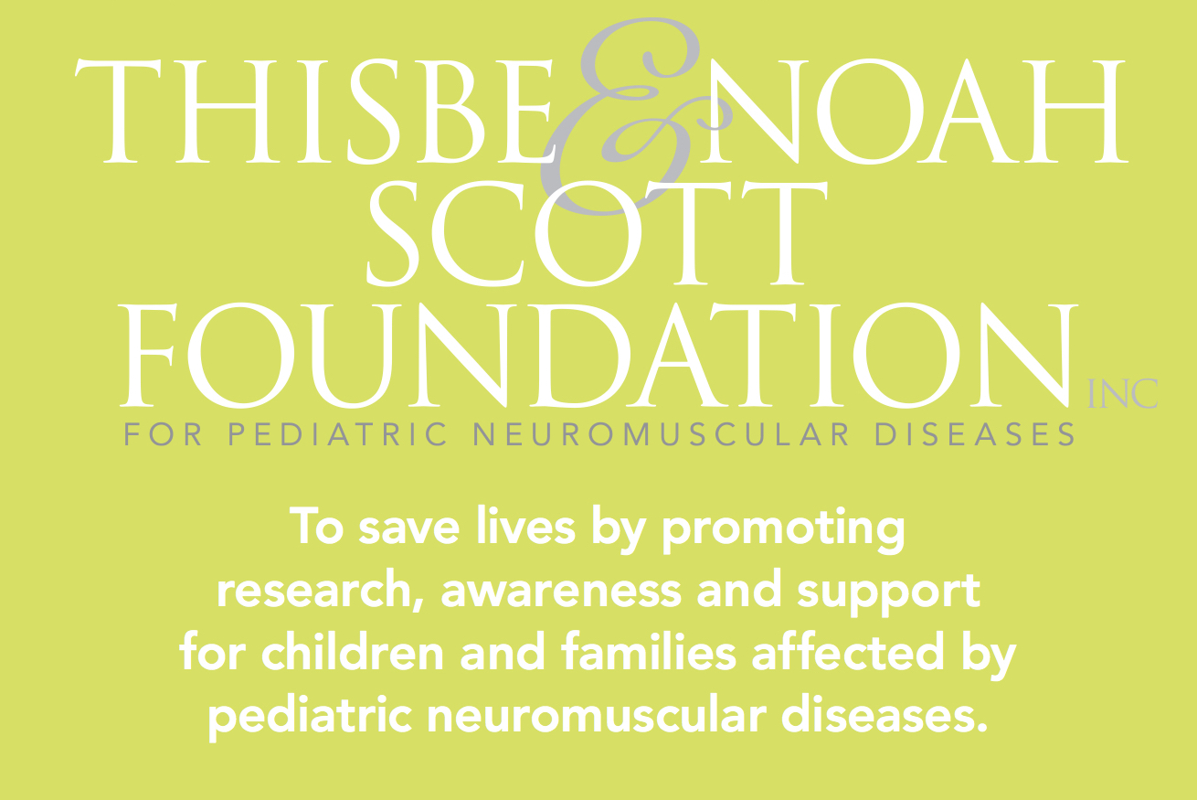 Music and Masterpieces - August 25, 2017Thomas's painting, Finding Foundation, is currently available for purchase through the Thisbe & Noah Scott Foundation. The foundation's 7th annual art auction will raise funds and awareness for children affected by pediatric neuromuscular disease. Visit the foundation website to learn more.