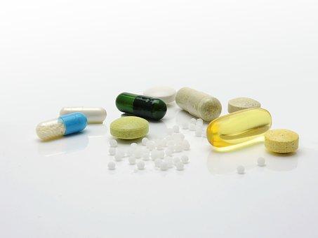 pills5.jpg