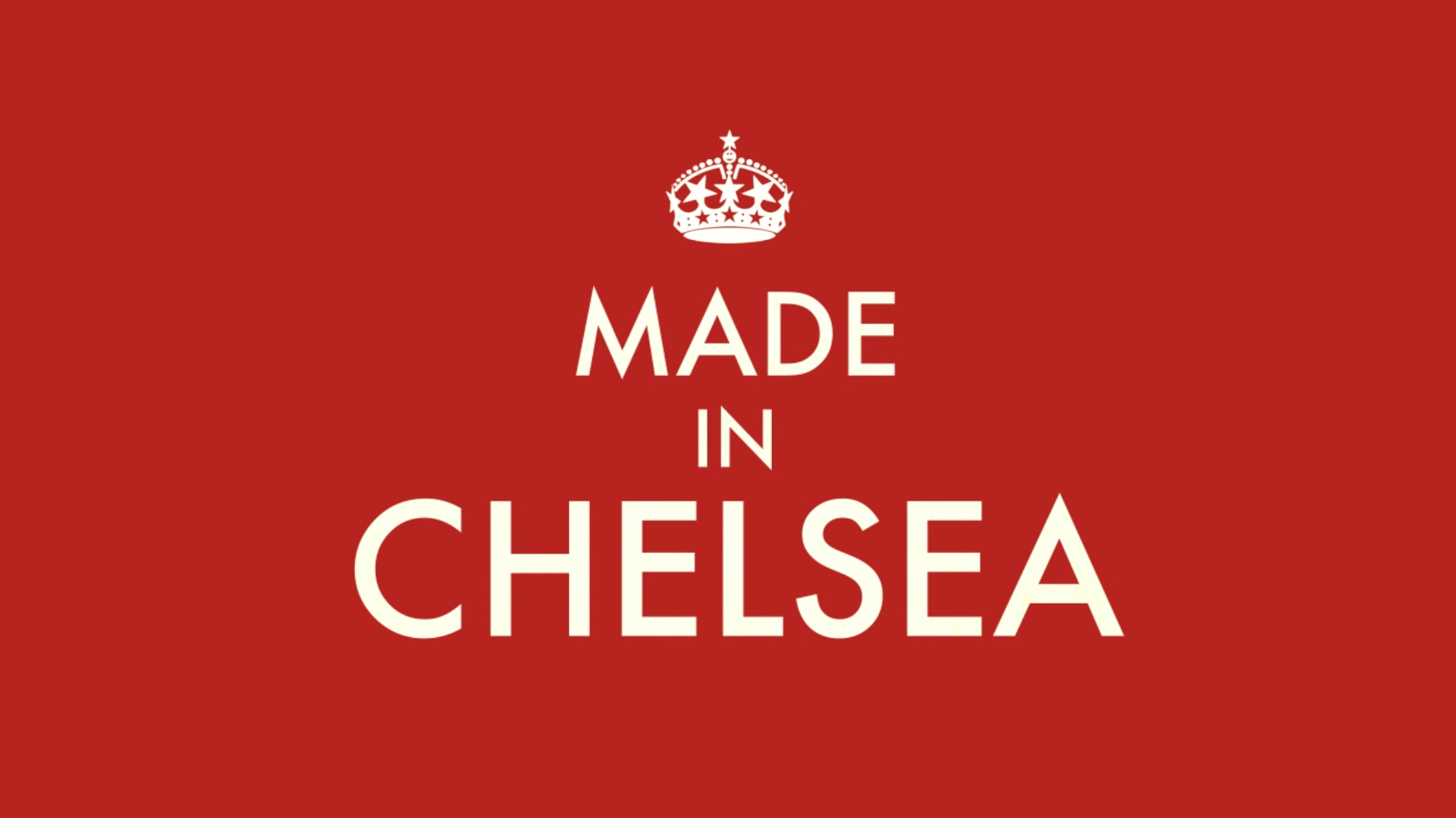 Made in Chelsea show.jpg