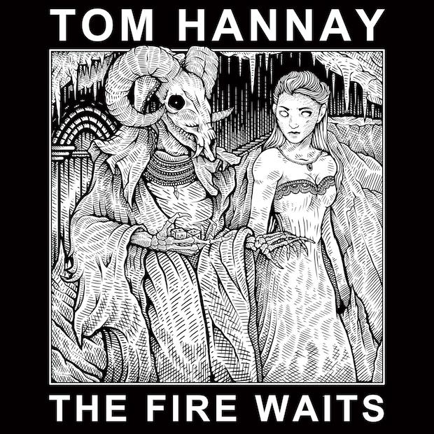 tom's album.jpg