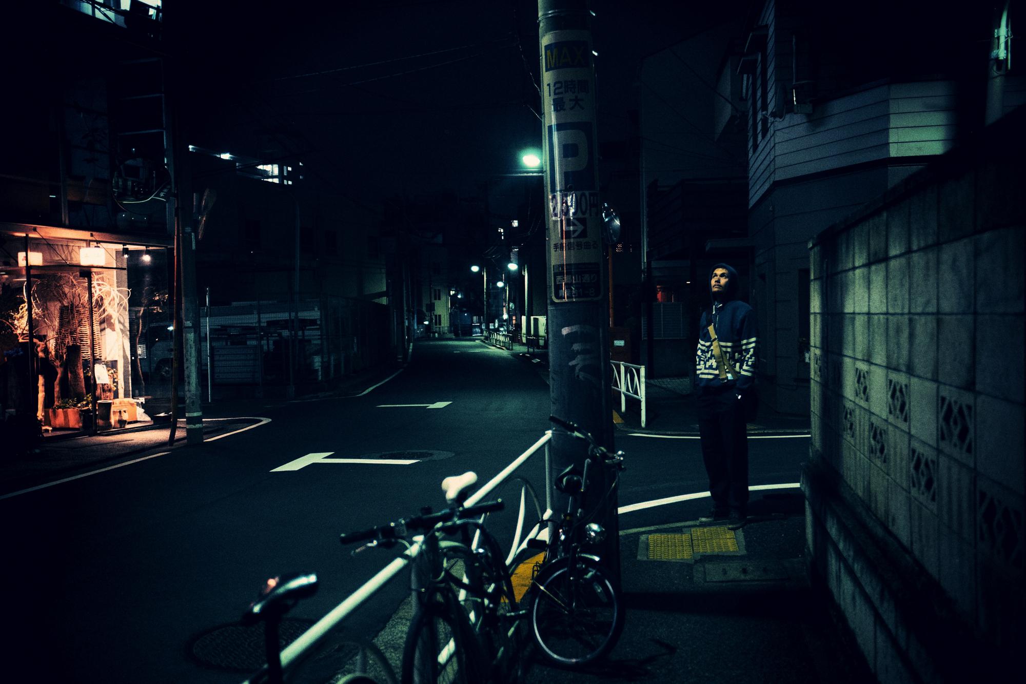 GoHome_004.jpg