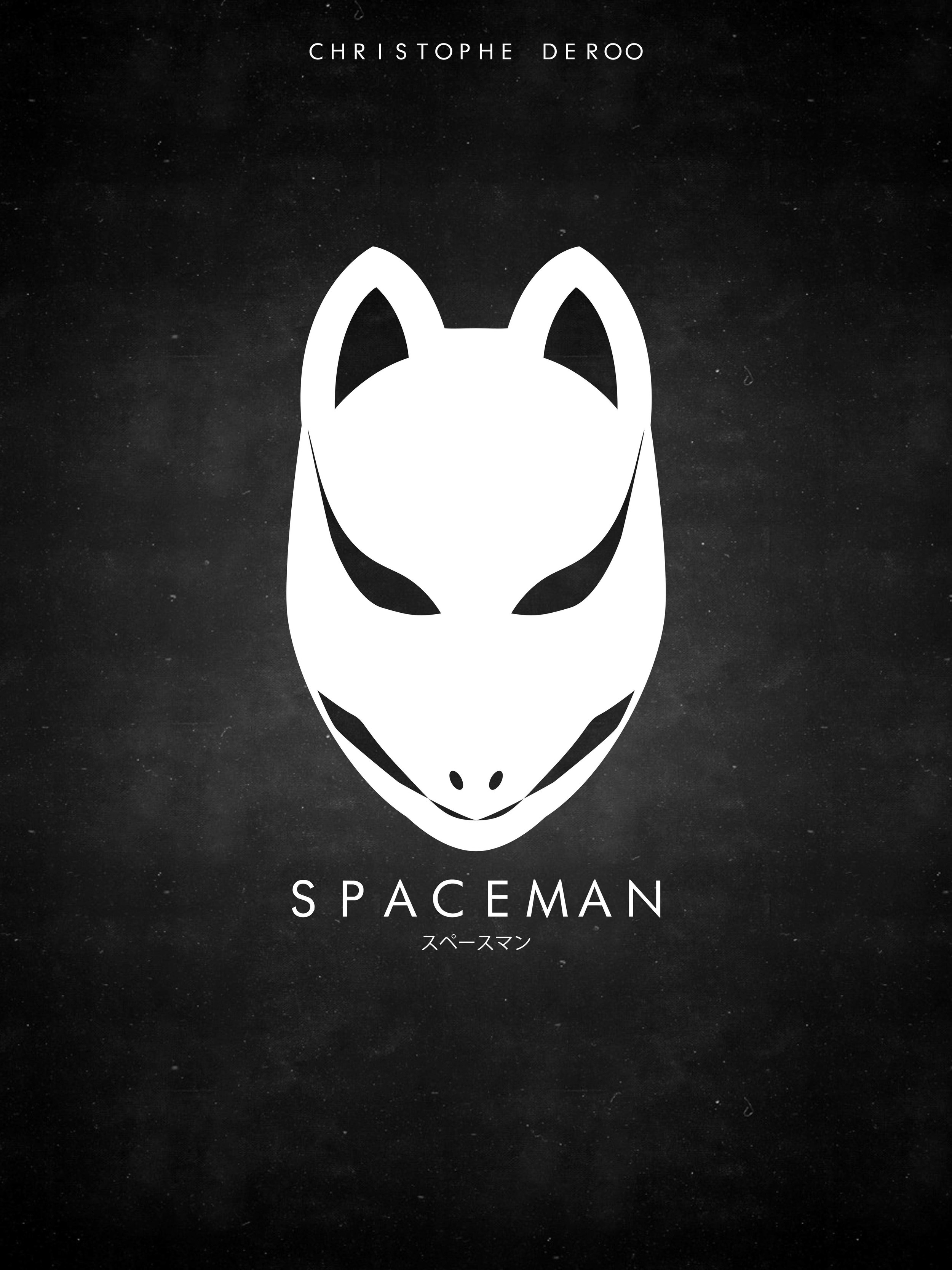 SPACEMAN-POSTERv4small.jpg