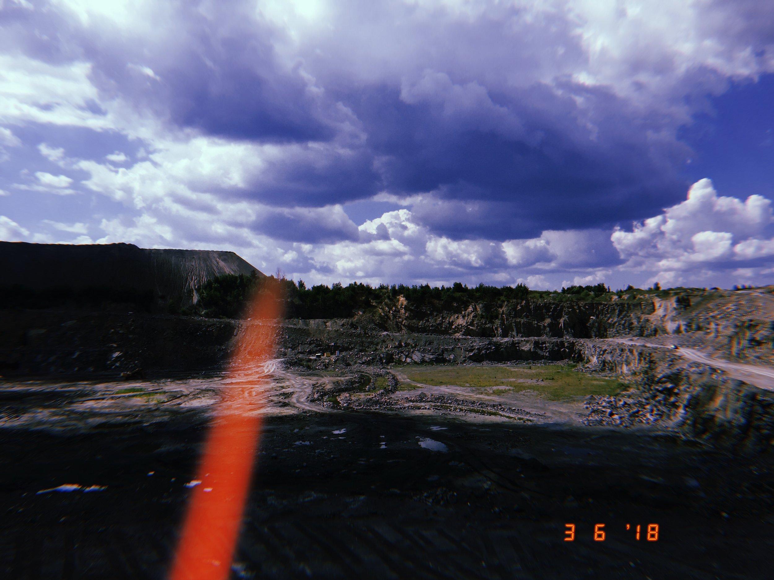 2018-06-03 14:47:59.371.JPG