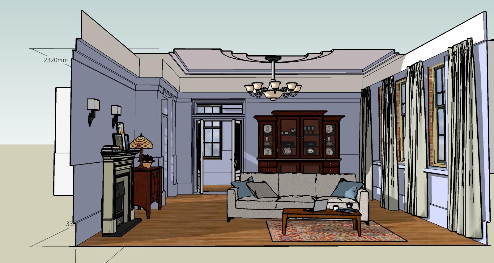 living-room_4.jpg