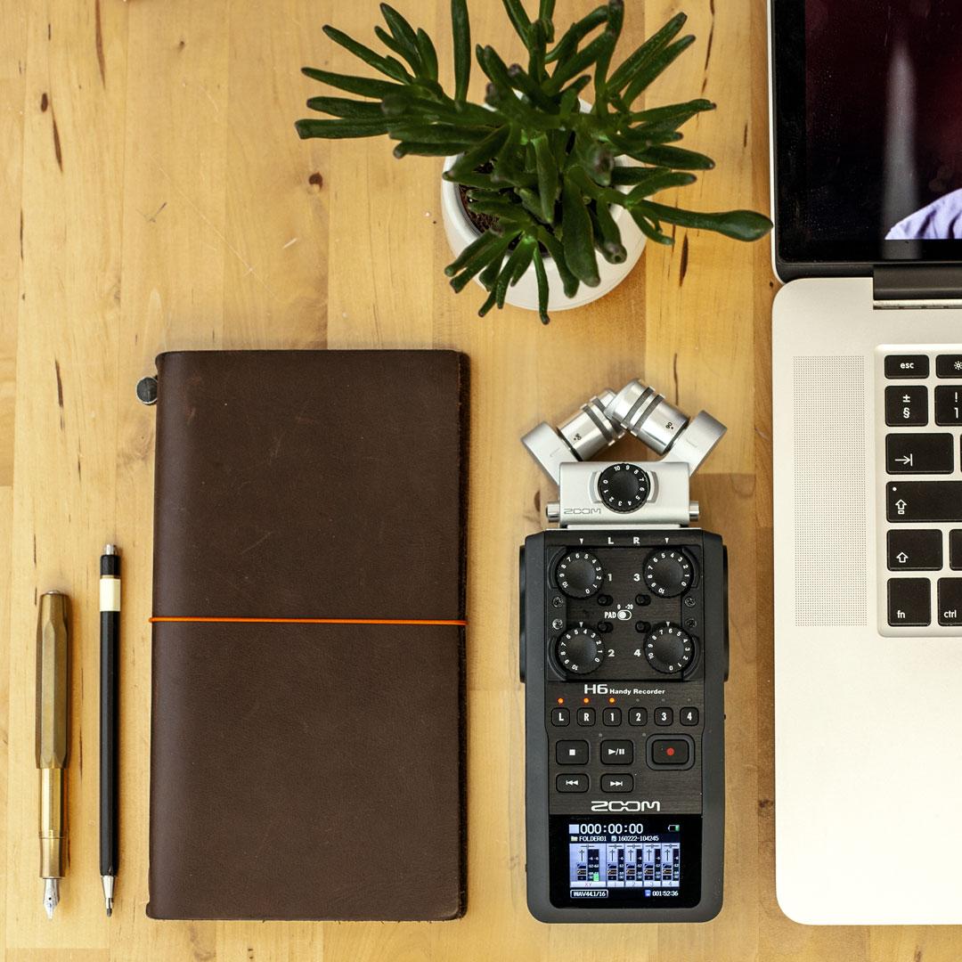 desk-plan.jpg