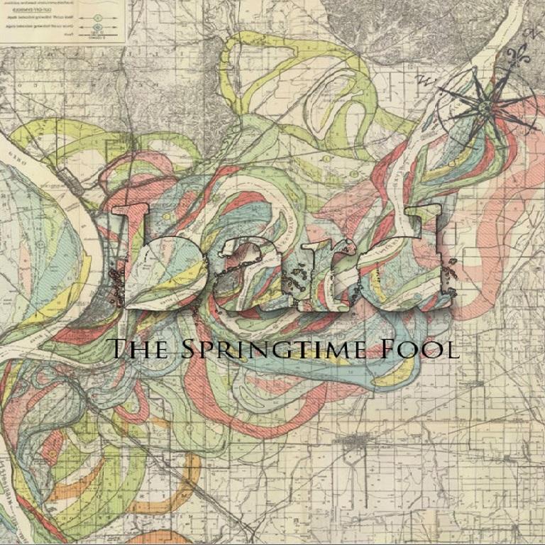 springtimefool.jpg