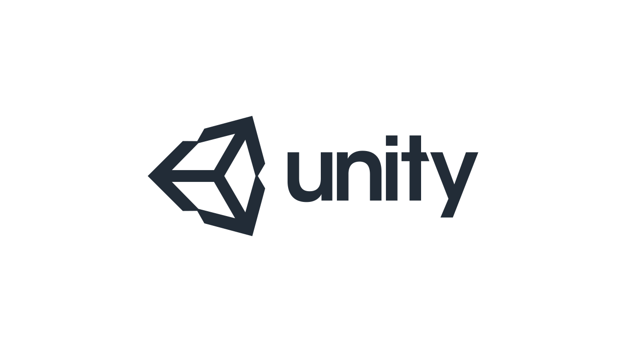 unity-logobg.png