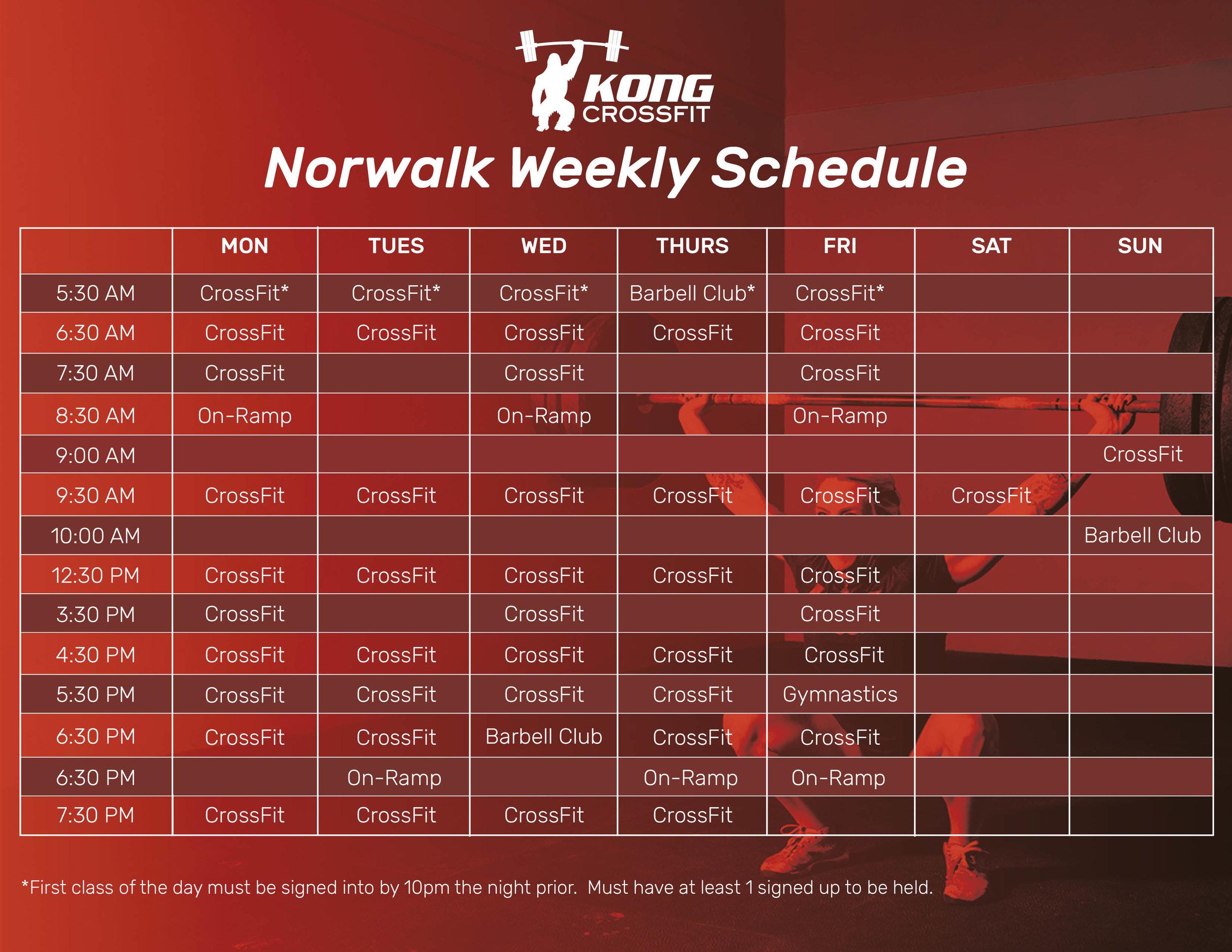 Schedule_Template_1-2-18_Norwalk.jpg