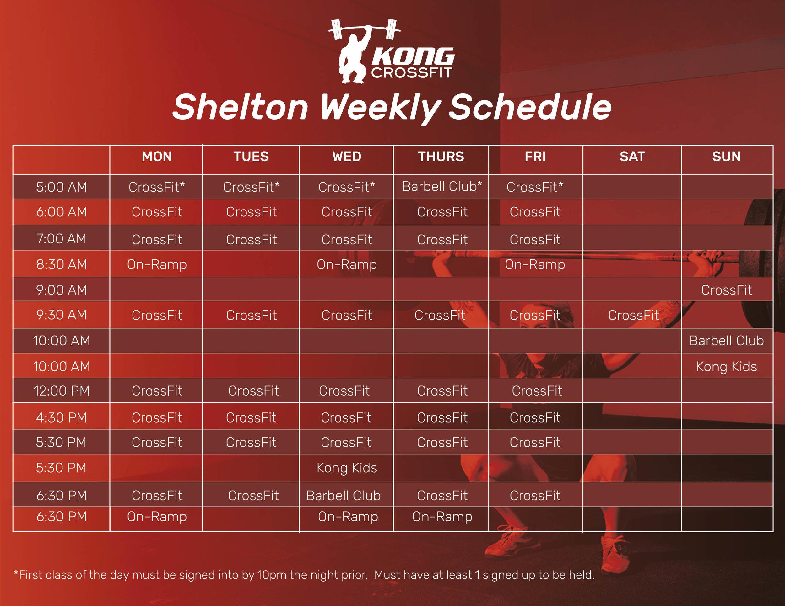 Schedule_Template_1-2-18_shelton.jpg